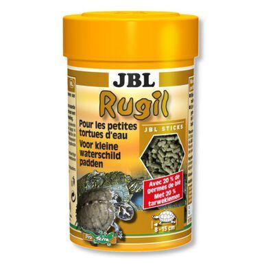 JBL Rugil comida para tortugas 100ML