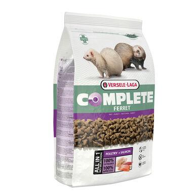 Alimento Complete de Versele - Laga para Hurones 750 gr