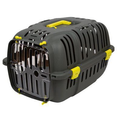 TK-Pet Transportín Barcelona para perro