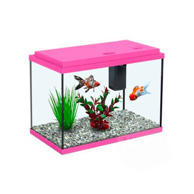 Aquário Aquatlantis Funny Fish 35