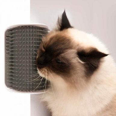 Masajeador para gato Senses 2.0 Self Groomer
