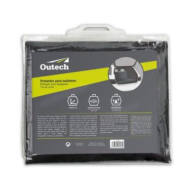 Protetor Outech para Bagageiro 130X150 cm