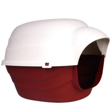 TK-Pet CityDog plástico para perros