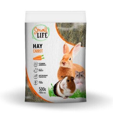 Feno Small Life 600 g
