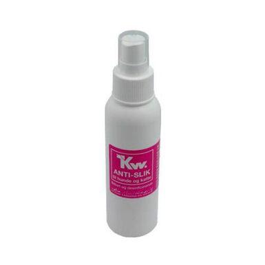 Kw Spray Antilameduras para perros y gatos amargo