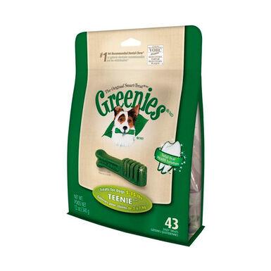 Greenies Pack 340 gr