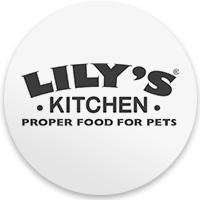 Lily's Kitchen