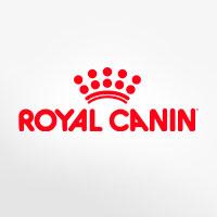 Ofertas Royal Canin