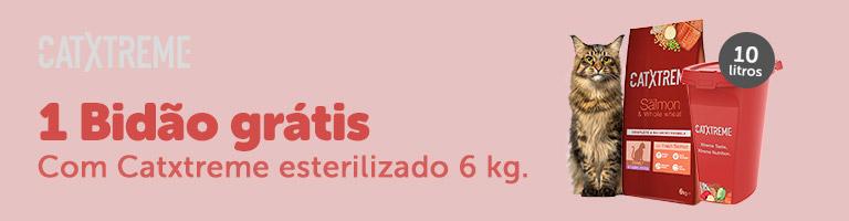 Catxtreme