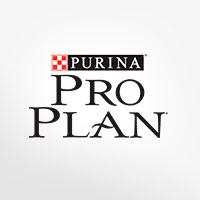 Ofertas Pro Plan