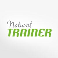 Ofertas Natural Trainer