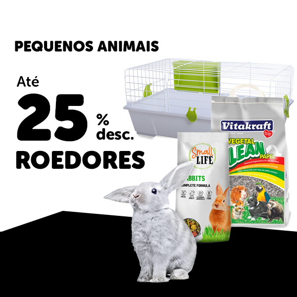 Ofertas Roedores Black Friday