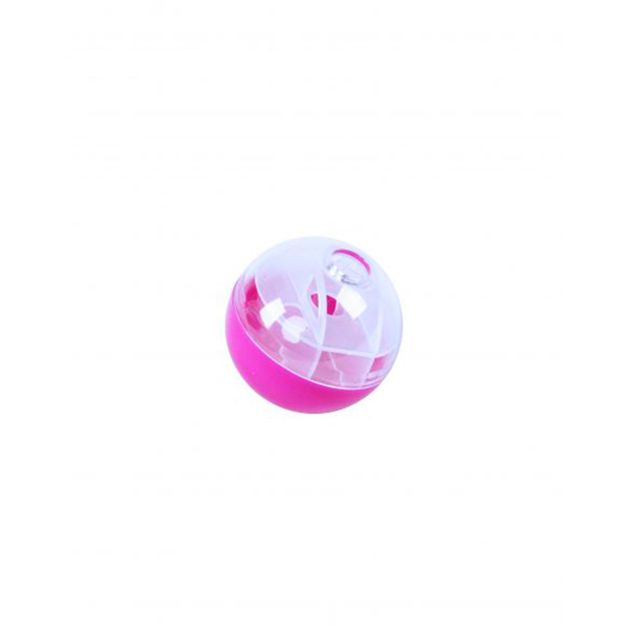 Brinquedo Snack Ball The Cat Band para gato, , large image number null