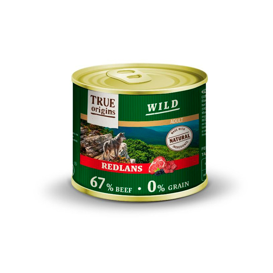 True Origins Wild lata Redlands, , large image number null