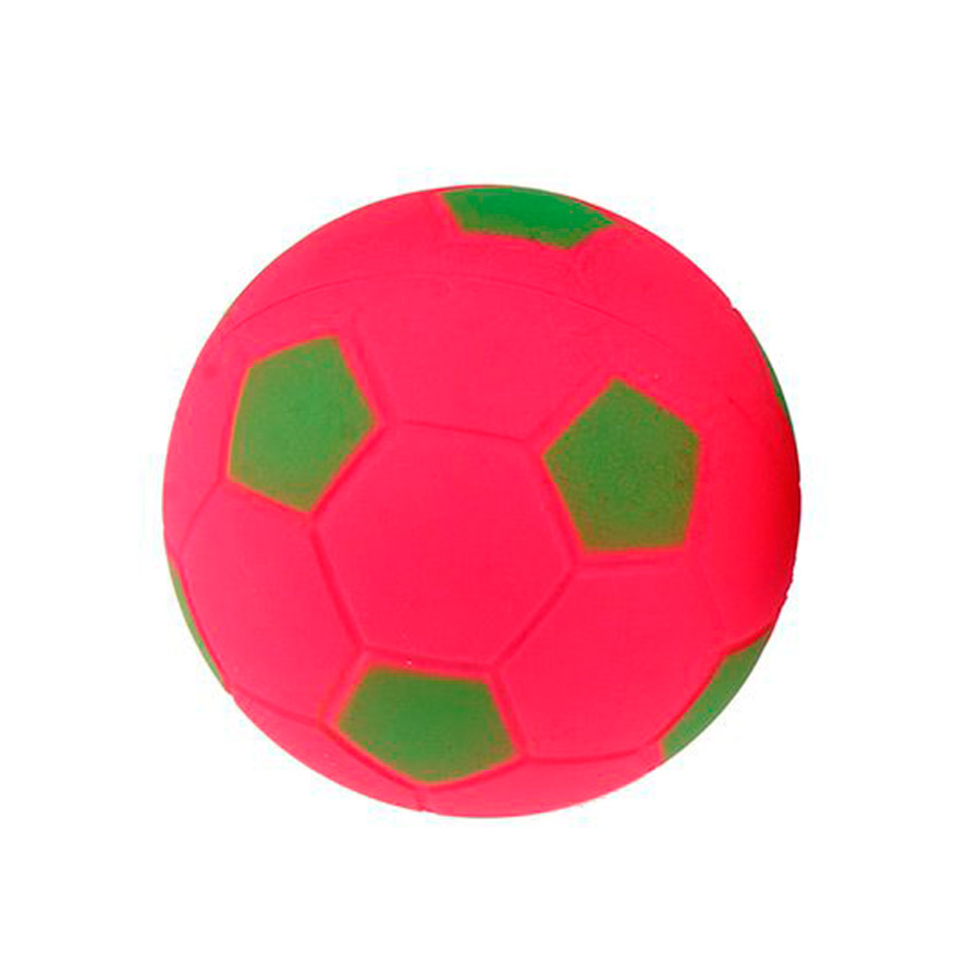 Brinquedo Sponge Ball Play&Bite, , large image number null