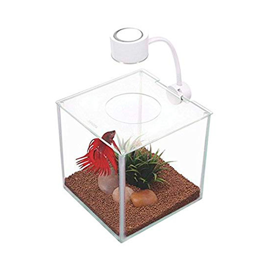 Aquário Marina Betta Kits Cubs, , large image number null
