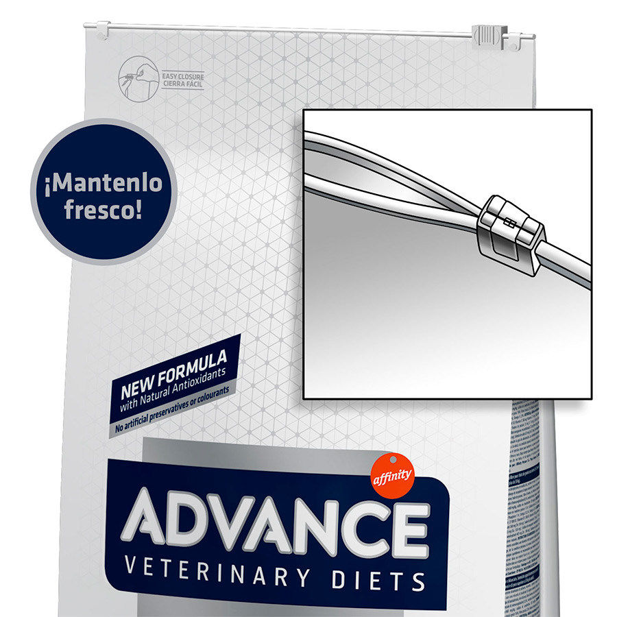 pienso_perros_affinity_advance_veterinary_diet_leishmaniosis_cierre_ADV593410.jpg image number null